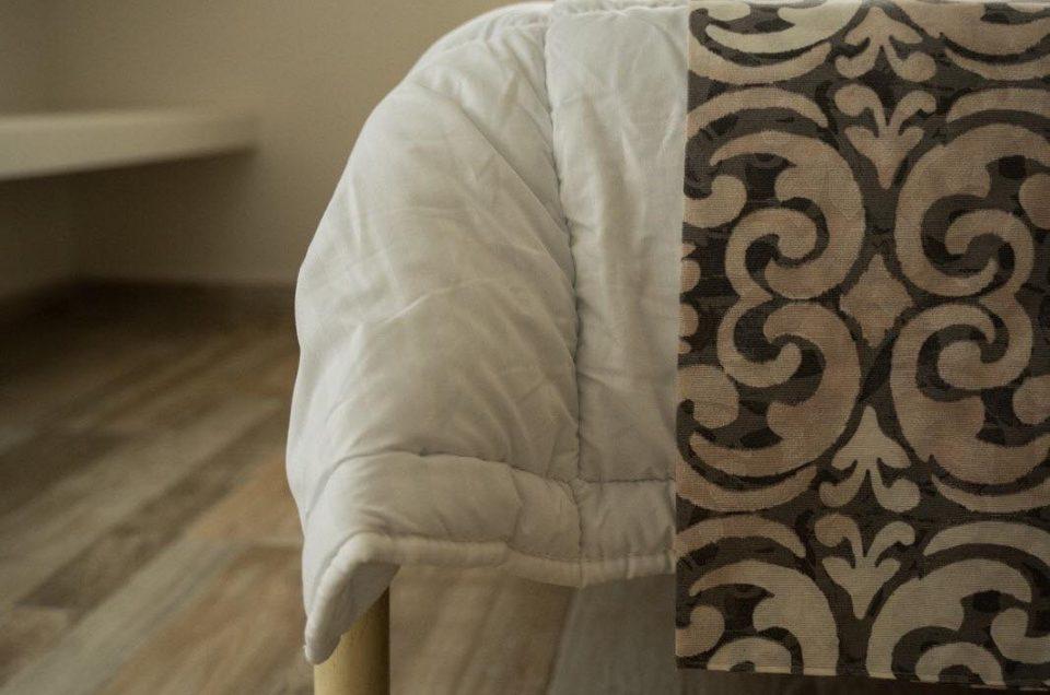 Naxos Enjoy Apartments: Η μαγεία της Φιλοξενείας.