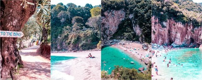 Πήλιο: 8 λόγοι που πρέπει να πας φέτος το καλοκαίρι